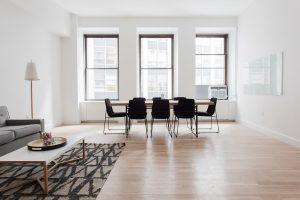 Quel budget pour décorer une cuisine moderne ?