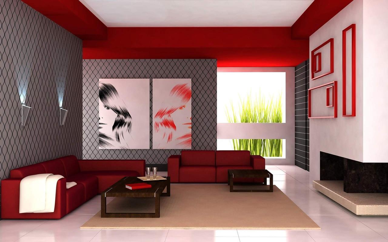Réduire les cout de sa décoration d'intérieur : quelques astuces