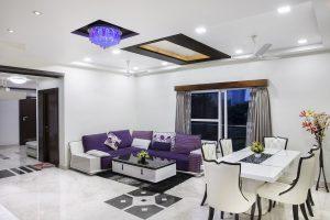 Quelles sont les indispensabes à connaitre pour bien décorer sa maison ?