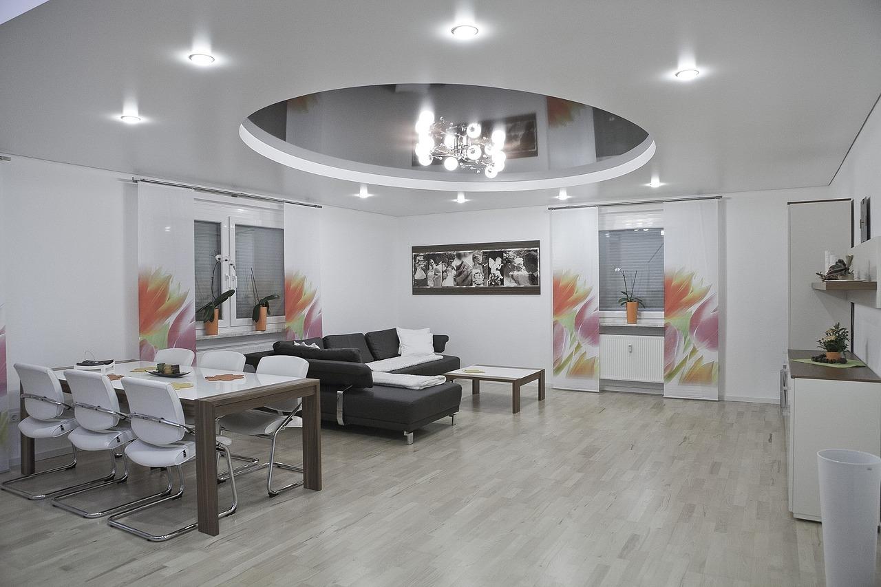 Quelles sont les qualités du professionnel en décoration ?