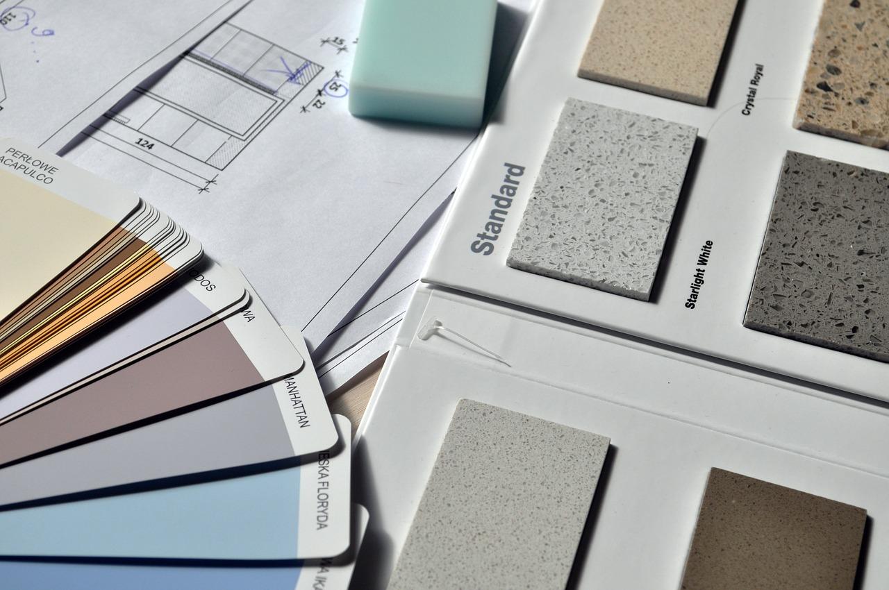 Pourquoi engager un peintre d'intérieur ?